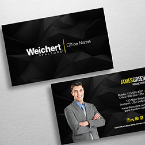 Top 10 weichert realtors business card designs top 10 weichert realtors business card designs colourmoves