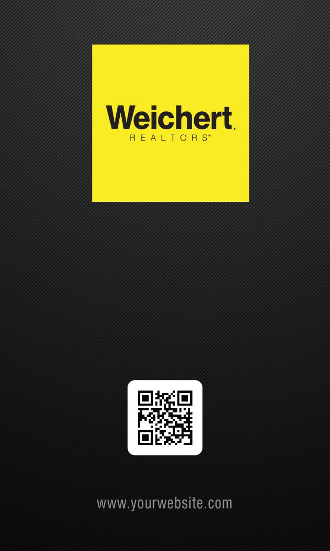 WCH243A