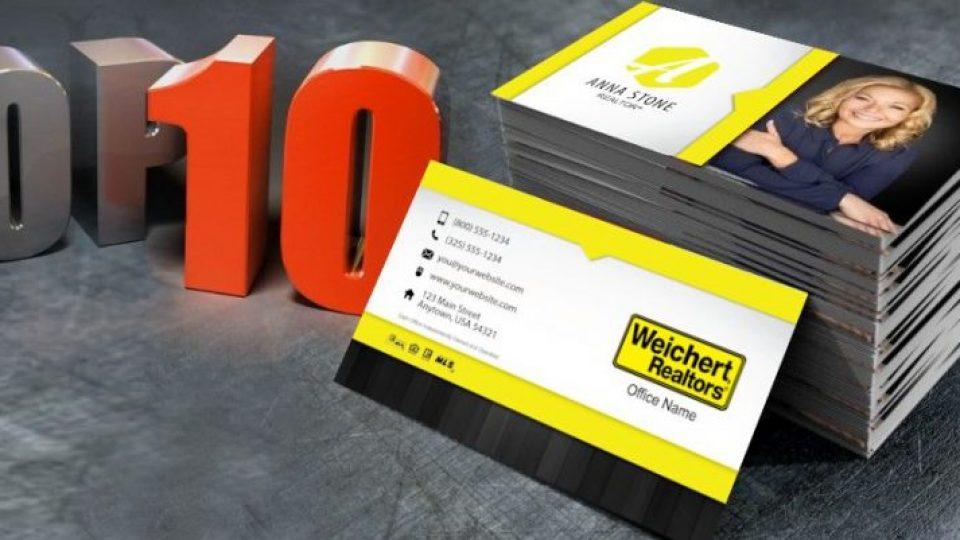 blog_top10-designs
